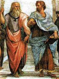 «Μαθήματα αρχαίας ελληνικής σκέψης», διοργάνωση σειράς διαλέξεων από τον Σύνδεσμο Φιλολόγων ν. Λάρισας, και το βιβλιοπωλείο «Γνώση», με την συνδρομή του περιοδικού «Φιλοσοφείν»
