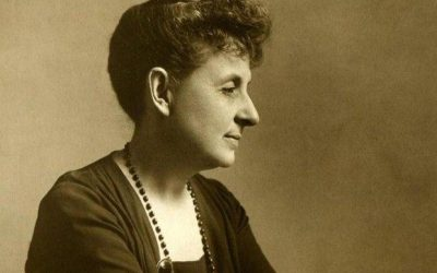 «Τρελαντώνης» της Πηνελόπης Δέλτα, δωρεάν e-book με ελεύθερη διανομή (1932)