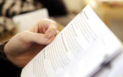 Νεοελληνική Γλώσσα & Λογοτεχνία: «Δυο ζωές, F. Pessoa» – Ανάλυση ερμηνευτικού σχολίου