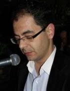 Δήμος Χλωπτσιούδης