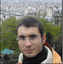 Ο δημιουργός των εκδόσεων Σαΐτα, Ηρακλής Λαμπαδαρίου
