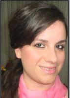 Μαρία Αθανασίου