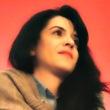 Μαρία Αθανασιάδου
