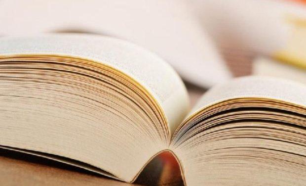 Ομόηχες λέξεις (ομόηχα ή ομώνυμα): Γραμματική της Νεοελληνικής Γλώσσας