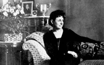 «Στα Μυστικά του Βάλτου» της Πηνελόπης Δέλτα, δωρεάν e-book με ελεύθερη διανομή