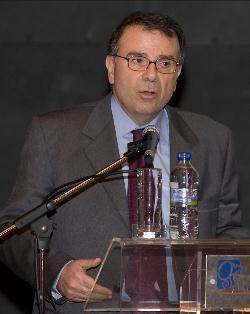 «Εφηβεία» του Δρ. Θάνου Ασκητή