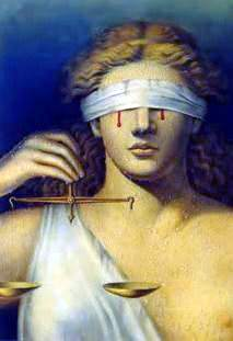 «Dura lex, sed lex...» του Νίκου Πενήντα
