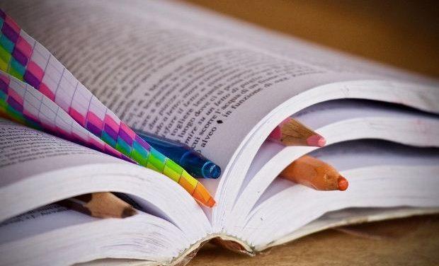 Νέα Ελληνικά Γ΄ Λυκείου, Συνεξέταση Γλώσσας – Λογοτεχνίας: «Τα σύμβολα στην ποίηση»