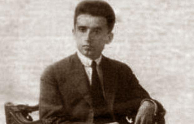 «Νηπενθή (1921)» του Κώστα Καρυωτάκη, ψηφιακό βιβλίο με ελεύθερη διανομή
