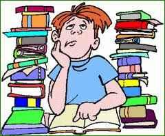 «Το Στρες των Πανελληνίων Εξετάσεων: Πώς το διαχειριζόμαστε;»