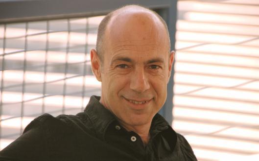 Βαγγέλης Ραπτόπουλος «Είναι άσκοπο να παροτρύνεις έναν αληθινό δημιουργό  προς τη μία ή την άλλη κατεύθυνση»