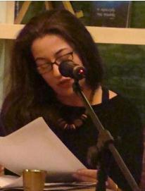 «Ένας λύχνος φωτίζει στο Γκάζι» της Ευρυδίκης Αμανατίδου