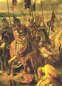 Η Άλωση της Κωνσταντινούπολης (29 Μαΐου 1453). Δωρεάν e-book με ελεύθερη διανομή