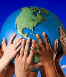 «Εθελοντισμός και εκπαίδευση» του Βαγγέλη Μπουναρτζή