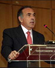 Δήλωση του Υπουργού Παιδείας για τη νέα 48ωρη απεργία των διοικητικών υπαλλήλων του ΕΚΠΑ