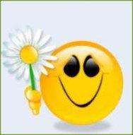 Ευχόμαστε καλή επιτυχία στις εξετάσεις σας... Δύναμη και... Πολλά πολλά χαμόγελα