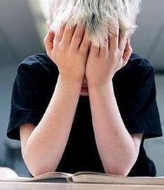 « Όταν η Άρνηση του Παιδιού να πάει Σχολείο …. γίνεται πρόβλημα» της Μαρίας Αθανασιάδου
