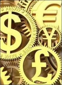 Η Οικονομική Επιστήμη και… η Οικονομική Κρίση, Β' μέρος