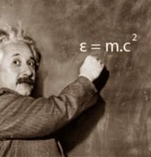 «Η γενική θεωρία της σχετικότητας» διήγημα της Χρυσούλας Σ. Γεωργούλα