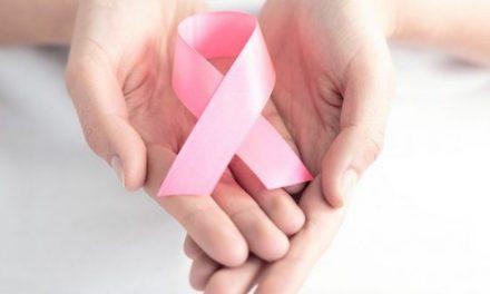 Καρκίνος: Η Ψυχολογική Υποστήριξη είναι ανάγκη!