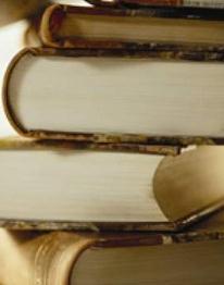 «1982 λέξεις για την γραφή της γλώσσας  (σε τέσσερις ενότητες)» του Βασίλη Συμεωνίδη