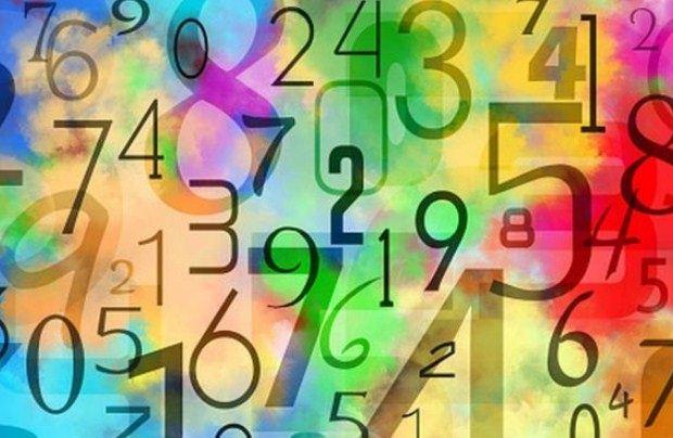 Τα θέματα και ενδεικτικές λύσεις του Διαγωνισμού  στα μαθηματικά «Ο ΘΑΛΗΣ» 2018