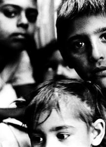 «Σχολική αξιολόγηση και κοινωνική προέλευση: Β΄Μέρος» του Δήμου Χλωπτσιούδη