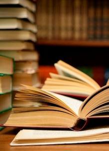 Bραχείς κατάλογοι των Κρατικών Βραβείων Λογοτεχνικής Μετάφρασης 2012