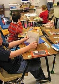Εξοπλίζονται μέσω ΕΣΠΑ τα ειδικά σχολεία της Καρδίτσας
