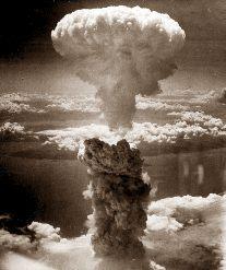 Αύγουστος 1945: Ο βομβαρδισμός της Χιροσίμα και του Ναγκασάκι