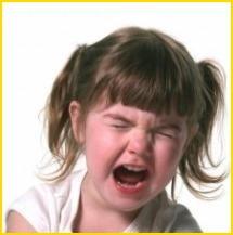 «Αυτό το παιδί.... πολύ με ταλαιπωρεί!!!» της Μαρίας Αθανασιάδου