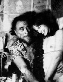 «Τσαρλς Μπουκόβσκι: Σημειώσεις ενός πορνόγερου» σε μετάφραση Τέου Ρόμβου. Δωρεάν e-book