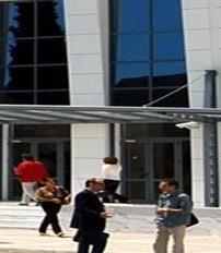 «Κλείνει» για το κοινό, από 9 έως 21 Σεπτεμβρίου, το Υπουργείο Παιδείας και Θρησκευμάτων