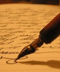 «623 λέξεις για το ζήτημα της ορθής γραφής» του Βασίλη Συμεωνίδη