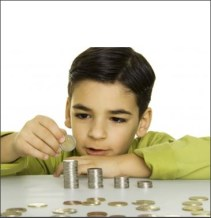 «Πως προστατεύουμε τα Παιδιά από την Οικονομική Κρίση;» της Μαρίας Αθανασιάδου