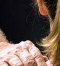 «Παιδεραστία / Παιδοφιλία: αποσαφήνιση και ανάλυση» του Βαγγέλη Μπουναρτζή