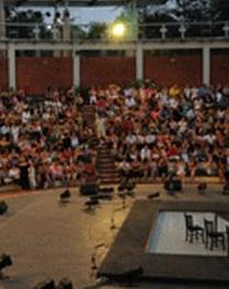 Θεατρικές παραστάσεις 4 και 5 Σεπτεμβρίου για την ενίσχυση του Κοινωνικού Παντοπωλείου του Δήμου Θεσσαλονίκης
