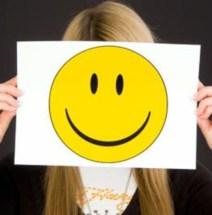 «Χαρούμενοι Άνθρωποι: 12 χαρακτηριστικά που τους ξεχωρίζουν!» της Μαρίας Αθανασιάδου