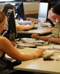 Οικονομικός Έλεγχος στους Λογαριασμούς Κονδυλίων Έρευνας των Πανεπιστημίων και των ΤΕΙ