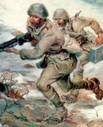 Ο Ελληνοϊταλικός Πόλεμος του 1940-41: Τα αίτια, το ιταλικό τελεσίγραφο και η ελληνική αντίδραση