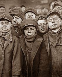 «Η Σκωτία και η Βιομηχανική Επανάσταση» του Αχιλλέα Ε. Αρχοντή