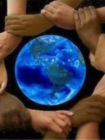 «Η μετανάστευση στην Ελλάδα» του Βαγγέλη Μπουναρτζή