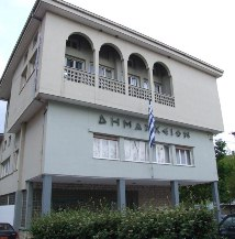 Aναστέλλεται η λειτουργία των σχολείων στον Δήμο Νάουσας, εξαιτίας των προβλημάτων θέρμανσης