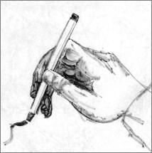 «Το συναίσθημα της κατάθλιψης στους μεγάλους ποιητές» του Βαγγέλη Μπουναρτζή