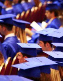 Μία υποτροφία για μεταπτυχιακές σπουδές στο εξωτερικό: κληροδότημα «ΓΕΩΡΓΙΟΥ ΞΑΓΟΡΑΡΗ»