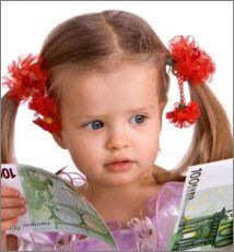 «Παιδί μου φέτος οι γιορτές θα είναι διαφορετικές....» της Μαρίας Αθανασιάδου