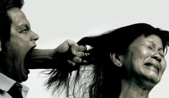 «Η Συναισθηματική Κακοποίηση σε μία σχέση: Ποια είναι τα σημάδια;» της Μαρίας Αθανασιάδου