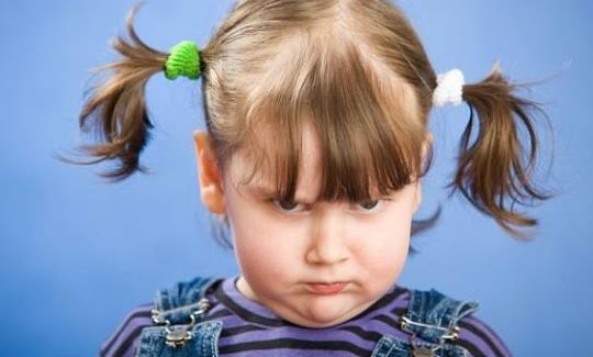 Τι πρέπει να κάνουμε για να μας «ακούνε» τα Παιδιά μας; Tης ψυχολόγου Μαρίας Αθανασιάδου