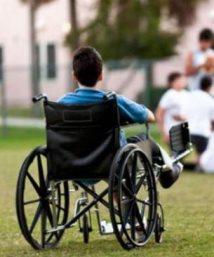 Δημόσια ΙΕΚ και ΣΕΚ για άτομα με αναπηρίες από το Φεβρουάριο