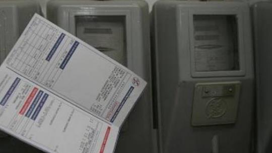 Προαναγγελία μέτρων για τα νοικοκυριά χωρίς ρεύμα